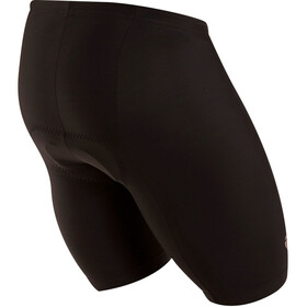 PEARL iZUMi Quest Shorts Men black